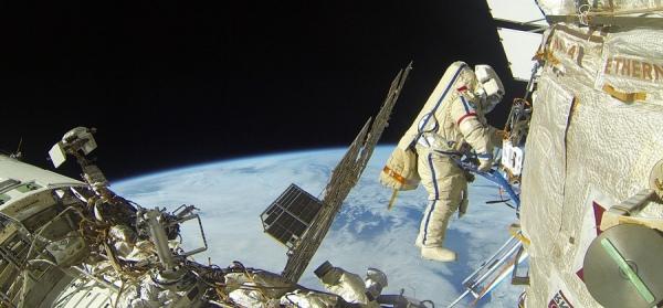 Сегодня на орбиту выведут курские спутники «Танюша»