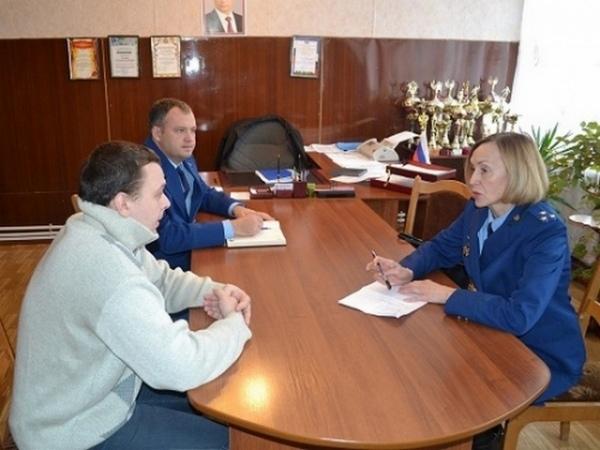 Завтра «Правомобиль» побывает в Обоянском и Медвенском районах