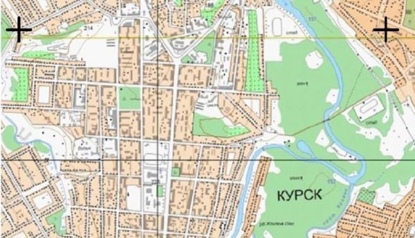 На международной конференции раскритиковали генплан застройки Курска