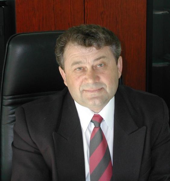 В отставку отправлены два заместителя губернатора Курской области