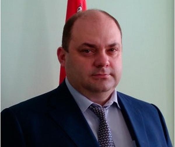 Старовойт назначил нового замгубернатора Курской области