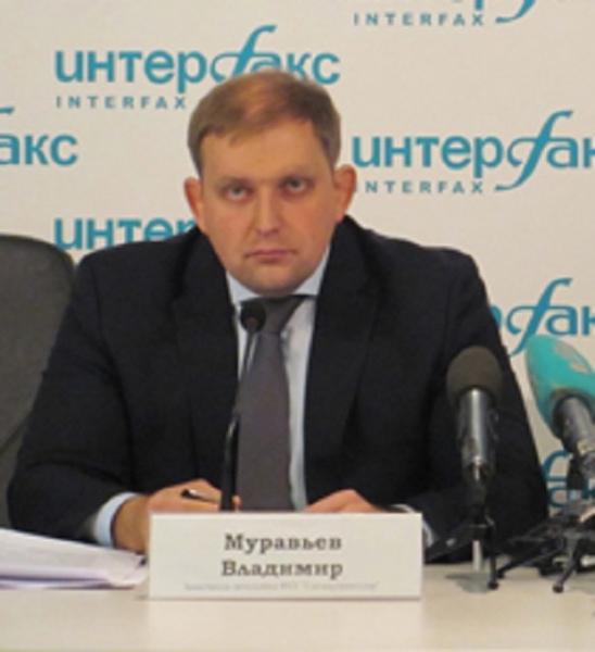 Сменился главный дорожник Курской области