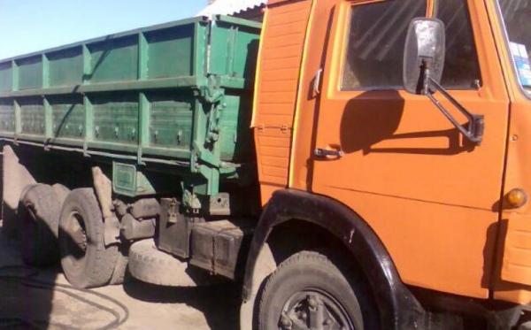 В Щигровском районе задержаны серийные автоворы