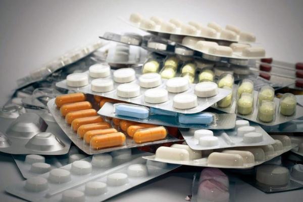 Аптека без отопления и канализации продавала просроченные лекарства