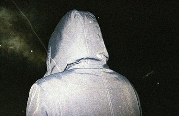 Пограничники поймали украинца с марихуаной