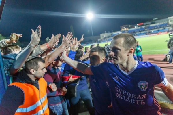 «Авангард» планирует выступить в чемпионате и Кубке ФНЛ