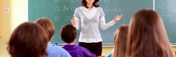 7 курских учителей получили по 225 тысяч рублей
