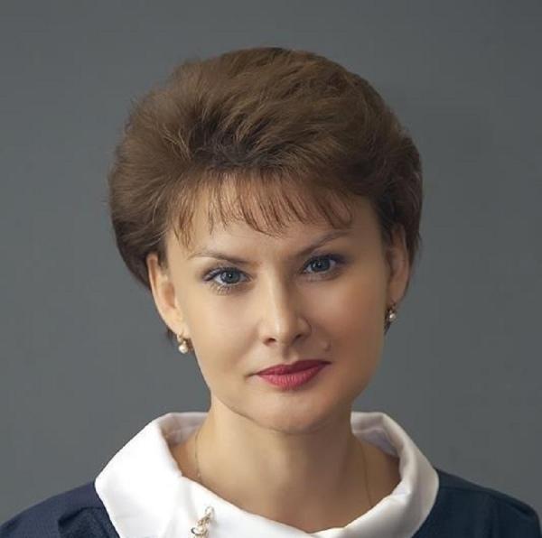 Назначен новый замгубернатора Курской области по социальным вопросам