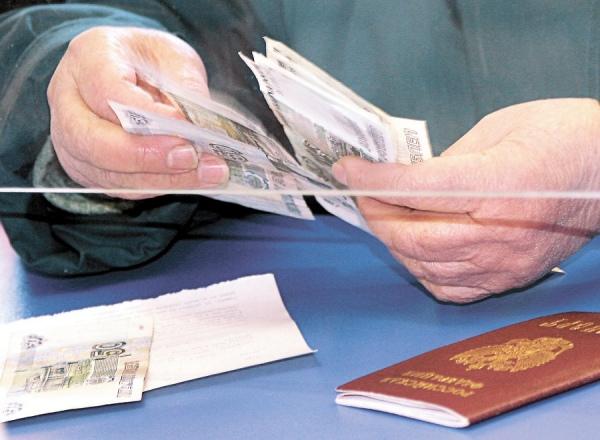 С 1 февраля вырастут размеры ежемесячной денежной выплаты федеральным льготникам и стоимость набора социальных услуг
