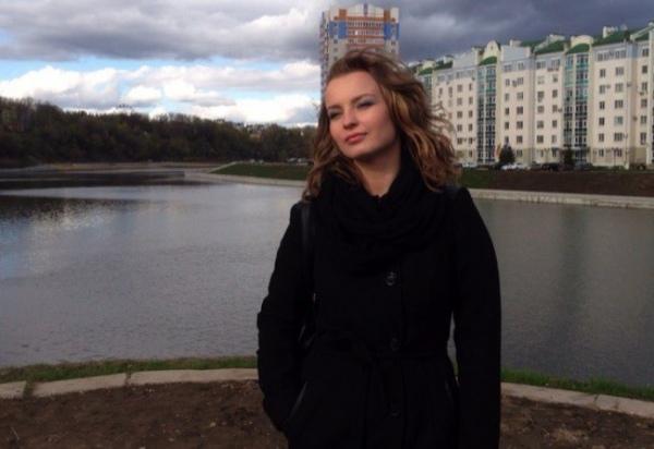 Защита обжалует приговор железногорца по делу об убийстве Юлии Андреевой