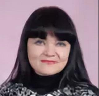 В комитете образования и науки Курской области новый председатель
