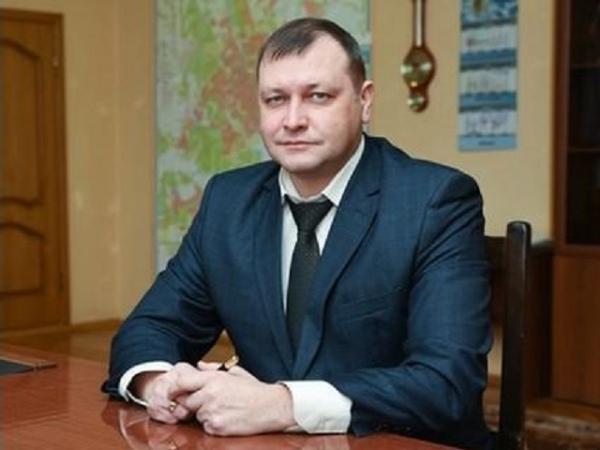 В Курске зарегистрирован второй кандидат на пост мэра