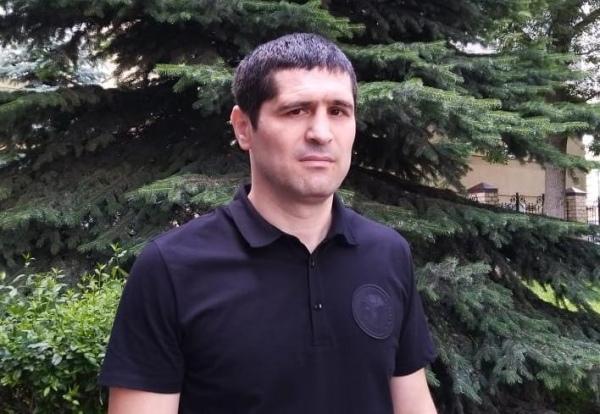 На должность мэра Курска претендуют пять человек