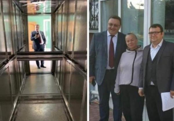 Экс-депутата Курского горсобрания Тарубарову выпустили из СИЗО под домашний арест