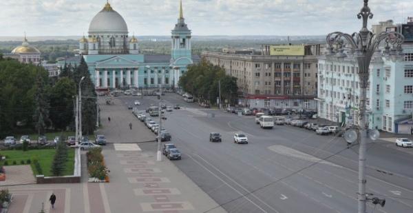знакомства городе курск