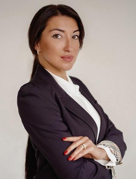 Комитет по культуре Курской области возглавила бизнеследи