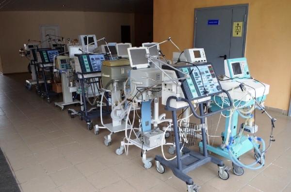 На борьбу с коронавирусом Курская область из федерального бюджета получит более 250 миллионов