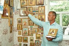 Лечение алкоголизма - знахарки в деревне под г.льговом курской области книги о лечении алкоголизма