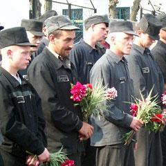В Курской области за парту сядет 57-летний школьник