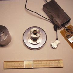 Ученые ЮЗГУ разработали научное оборудование для малого спутника