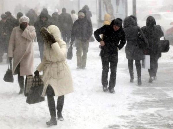 Прогноз погоды в киев почасово