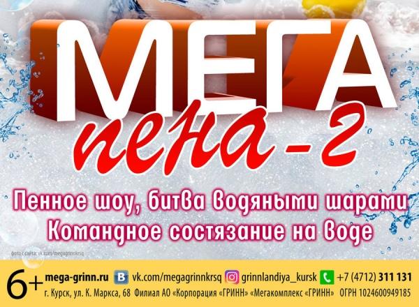 8 июля какой сегодня праздник в россии