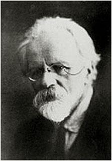 Илья Иванов родился в городе Щигры Курской губернии в 1870 году