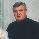 Александр Поветкин потерял отца