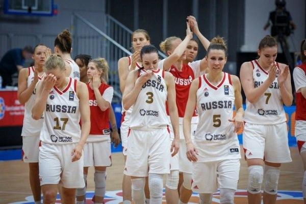 Сборная Германии выиграла молодежный чемпионат Европы пофутболу