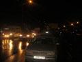 Активисты проверяют освещенность курских улиц в Северо-Западном районе