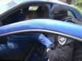 Задержание в Курске подозреваемых в сбыте героина
