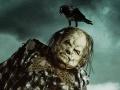 Фильм «Страшные истории для рассказа в темноте»