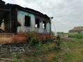 Под Курском сгорел дом, в котором погибли женщина и трое ее детей (18+)