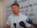 Комментарий регионального УФНС по возможной отмене транспортного налога в Курской области