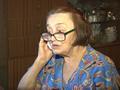 Полиция предупреждает жителей Курской области о мошенниках