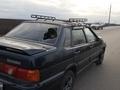 Трагедия под Курском: машина задавила двух женщин