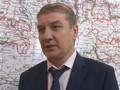 Праздничная мечта генерального директора «Курских электросетей»