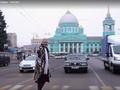 Передача из Курска популярного ТВ-шоу «Рогов в городе» вышла в эфир на СТС