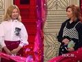 Курская художница стала героиней шоу «Модный приговор» на Первом канале