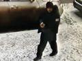 В Курске разыскивают подозреваемого в краже инструментов
