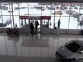 Мошенники, орудовавшие в Курске, обманули 300 автолюбителей на 100 миллионов
