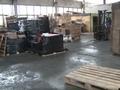 Полиция и ФСБ прикрыли в Курске производство контрафактного алкоголя