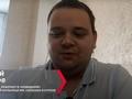 Курский врач поведал о ситуации с коронавирусной инфекцией в регионе