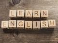 ТОП-5 сайтов для изучения английского с нуля