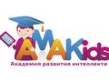 Ментальная арифметика «АМАКидс» Курск Полина Пирамидка и Нейроскакалка