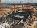 Курская АЭС-2. Будущее ближе, чем ты думаешь