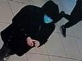 В Курске ищут подозреваемую в краже кошелька