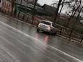 В Курской области дороги превратились в каток после ледяного дождя
