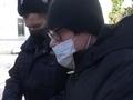 Полиция задержала в Курске киллера, подозреваемого в заказных убийствах авторитетов