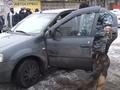 Курская полиция задержала 17 участников межрегиональной группы наркоторговцев
